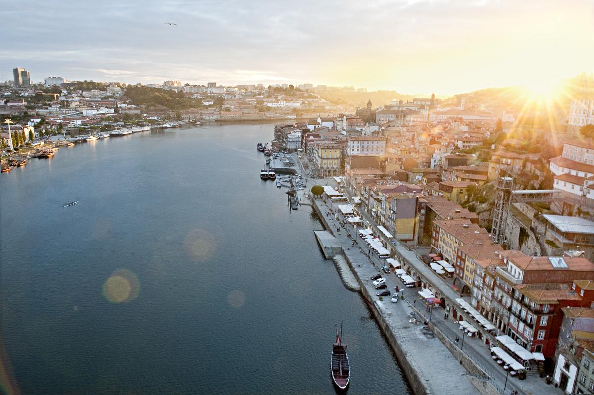 BriWo_Porto_01_142_web