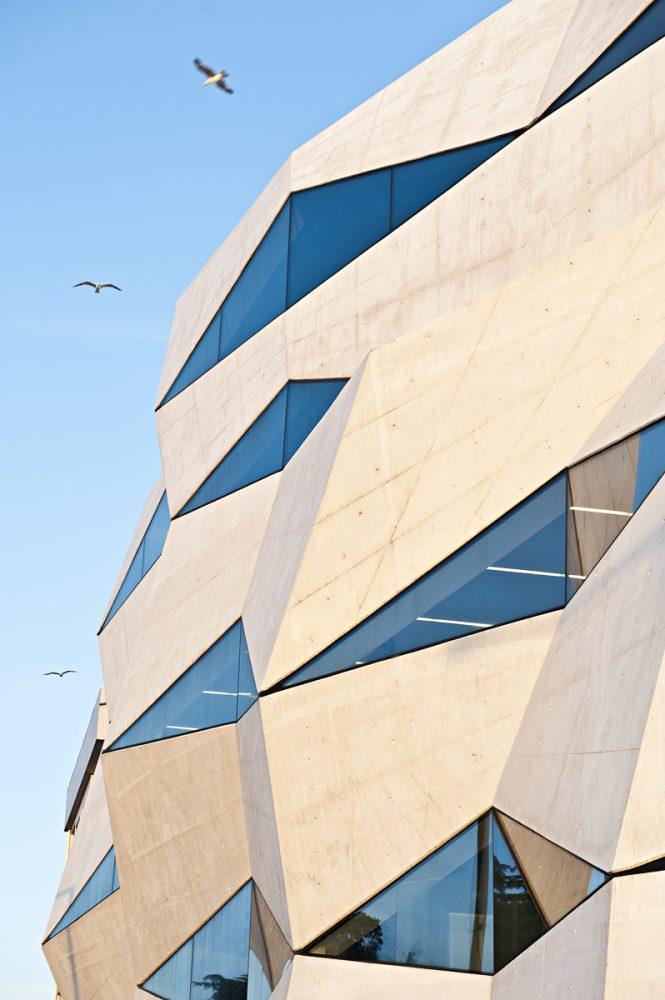 BriWo_Porto_02_208_web