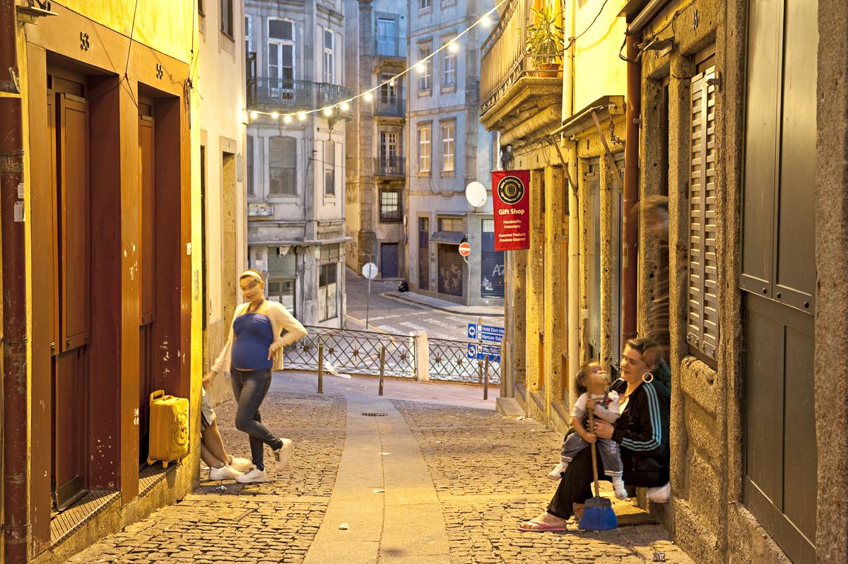 BriWo_Porto_05_198_web