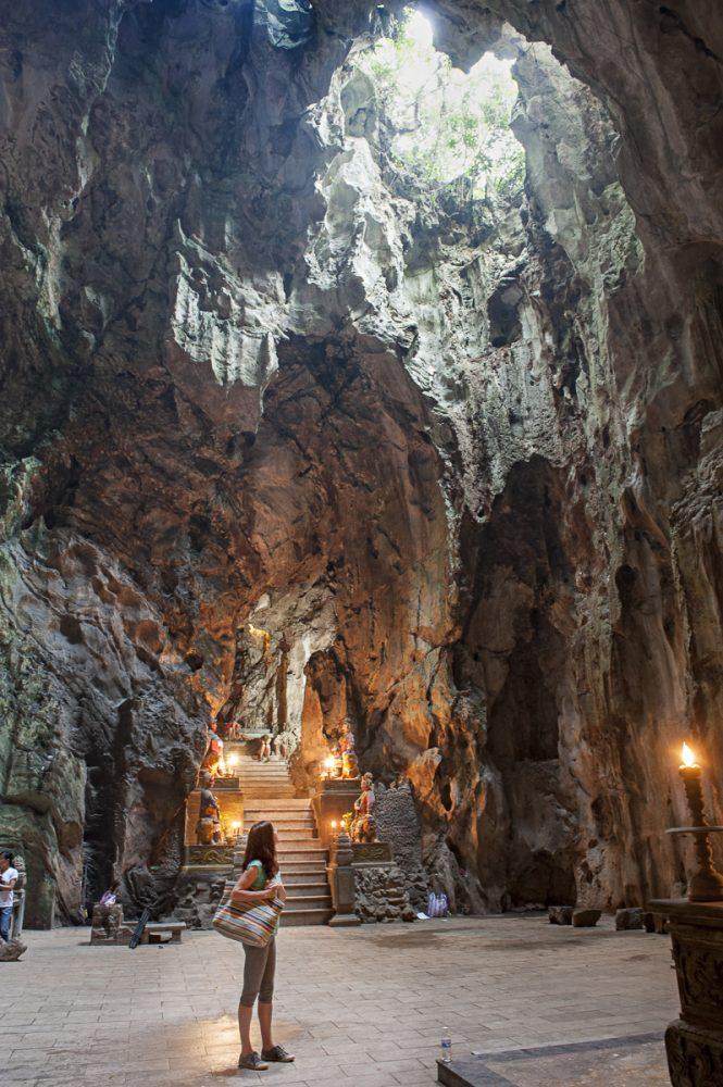 BRIGITTE, Wellness-Urlaub: Susanne Arndt im Fusion Maia Resort in Da Nang, Vietnam